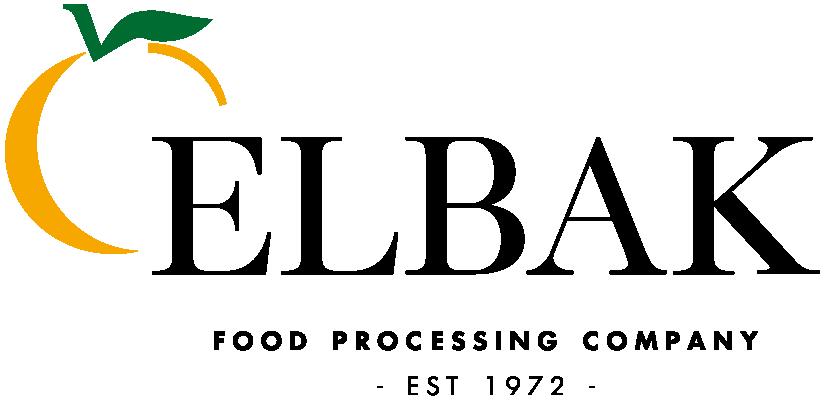 ELBAK S.A.