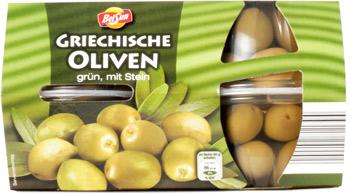 oliven-aus-griechenland