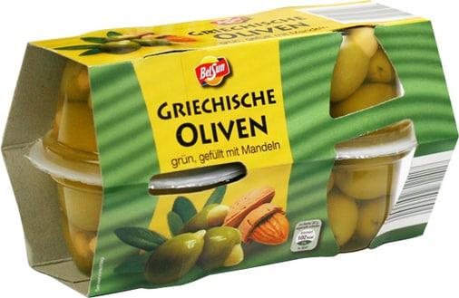 Oliven-Griechenland-gruen-gefuellt-Mandeln---Elbak